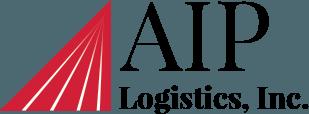 AIP Logistics